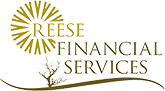 Reese Financial Services