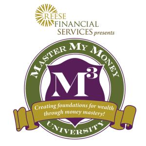 RFSpresentsMMMU_logo