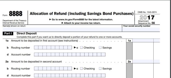6 Ways To Save Some Of Your Tax Refund Before You Even Get It
